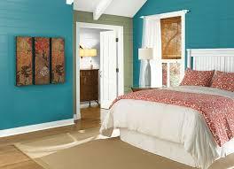 10 best house paint images on pinterest