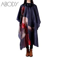 hairdresser capes trendy buy barber cape fashion and get free shipping on aliexpress com