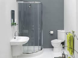 bathroom faucets various bathroom tile ideas for small bathrooms