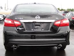 nissan altima for sale by owner in florida new altima for sale reed nissan