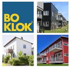 ikea homes estate envy boklok uk yes ikea homes the estate of things