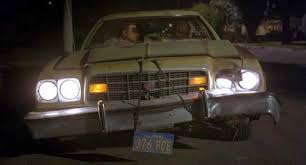 bureau d ude automobile the big lebowski the dude s gran torino the gran torino isn t a