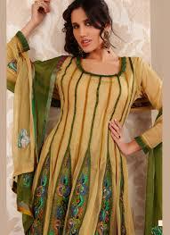 umbrella pattern salwar blossom style inspiration by a design queen umbrella salwar kameez
