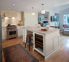kitchen design awesome over the sink lighting kitchen design