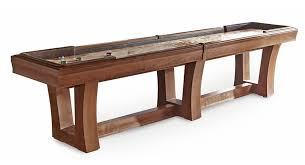 Shuffle Board Tables City Shuffleboard Table California House