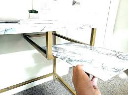 glass desk protector glass desk cover glass desk protector traditional tempered glass table protector glass desk