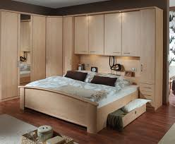 Bedroom And Furniture - Images of bedroom with furniture