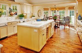 themed kitchen magnificent rooster themed kitchen decor decorating ideas images