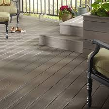 Grey Wash Wood Stain Gallery Of Wood Items by Exterior Stains At The Home Depot