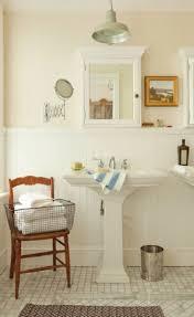 43 best home bathrooms images on pinterest room home and 43 best home bathrooms images on pinterest room home and bathroom ideas