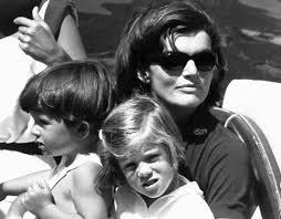 Caroline Kennedy S Children 496 Best Kennedy Images On Pinterest The Kennedys Jackie