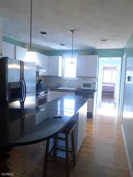 apartment awesome apartments near umass boston home design great