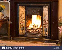 victorian fireplace stock photos u0026 victorian fireplace stock