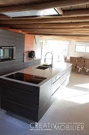 resine epoxy sur bois πάνω από 20 κορυφαίες ιδέες για cuisine résine στο pinterest