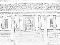 pictures of types of houses in india house decor