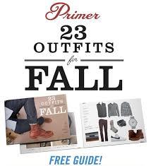 best time to order on amazon black friday reddit best 25 reddit male fashion advice ideas on pinterest male