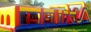 bounce house rentals houston houston rock climbing wall rental houston trackless trains rental