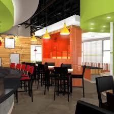 commercial interior design graphic design buildings design