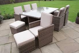 rocking recliner garden chair recliners chairs u0026 sofa spin prod rattan reclining chairs garden