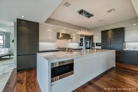 modern european kitchen design modern kitchen design