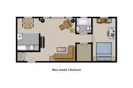 One Bedroom Apartments Buffalo Ny | parkside apartments main jewett apartments in buffalo ny