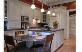 armoire cuisine rona décoration armoires de cuisine rona 11 17000603 depot photo