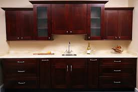 Wooden Cabinet Knobs Kitchen Cabinets With Knobs Wood