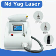 tattoo removal machines ebay