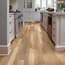 laminate flooring durable and