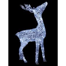 Christmas Decorations With Lights Uk by Buy Cheap Premier Decorations Christmas Lights Christmas Trees
