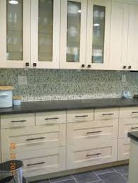 Kitchen Drawers Instead Of Cabinets Yes Drawers Vs Cupboards For Organization And Easy To Get Things