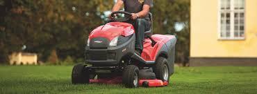Lawn Mowers Australia Outdoor Power Equipment Provider Parklands