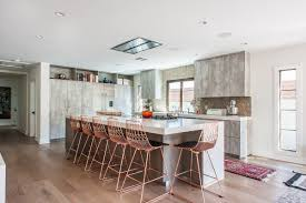 kitchen chef home kitchen home decor color trends top under chef