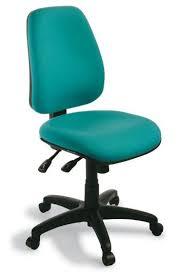 Office Chair Free Delivery Chorus 3 5 Office Chair Ergonomic Office Chair Desk Chairs Nz