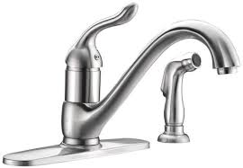 kitchen faucets at menards kitchen faucets menards diferencial kitchen
