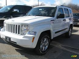 jeep liberty arctic best internet trends66570 jeep liberty 2012 black images