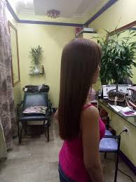 hair salon edsa quezon city seville s hair salon home facebook