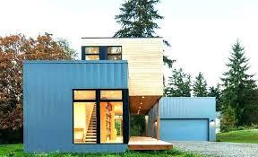 extraordinary 11 small prefab home plans modular house floor luxurious and splendid modern prefab home designs finmarket me