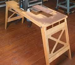 Wood Folding Table Plans 74 Best Folding Table Plans Images On Pinterest Folding Tables