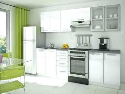 meuble cuisine conforama meubles de cuisine conforama soldes