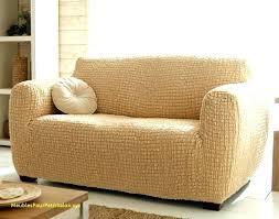 housse canap extensible 3 places fauteuil 3 places housse canape extensible canapac inspirant de 3
