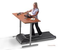 treadmill desk for sale decorative desk decoration