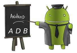 android adb github huytd adb py tiny python lib to write your own debug