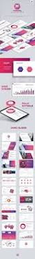 minimal free powerpoint template free design resources