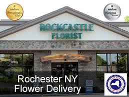 flower delivery rochester ny rochester florist flower shop rochester florist rochester ny