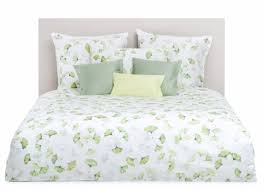 bedding set duvet covers green and white amazing green and white