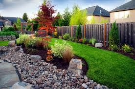Creating A Rock Garden Creating A Rock Garden 20 Superb Exles Of Garden Design