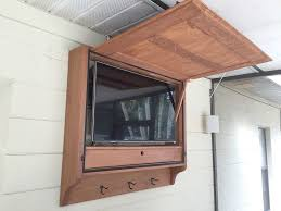 Outdoor Bar Cabinet Doors Lovely Out Door Tv Covers Here Are Our Plans For An Outdoor Tv