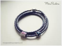 pandora charm bracelet clasp images Pandora bracelet clasp replacement uganda bracelets png