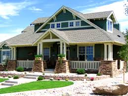 architectural home styles bedroom cool arts and crafts architecture home styles art homes
